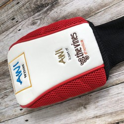 AWI Golf Driver Head Cover
