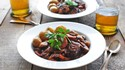 Randy's French Beef Stew (Beouf Bourguignon)